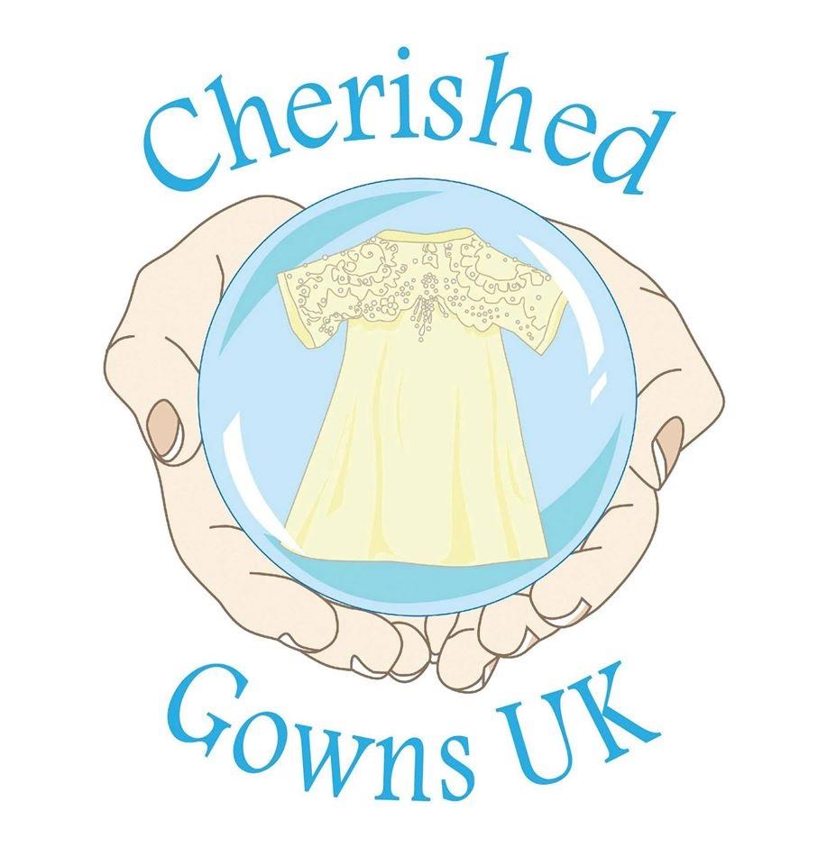 Cherished Keepsake – Cherished Gowns UK Profile Page