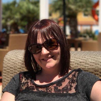 Bereavement Worker – Nicola Major  Profile Page