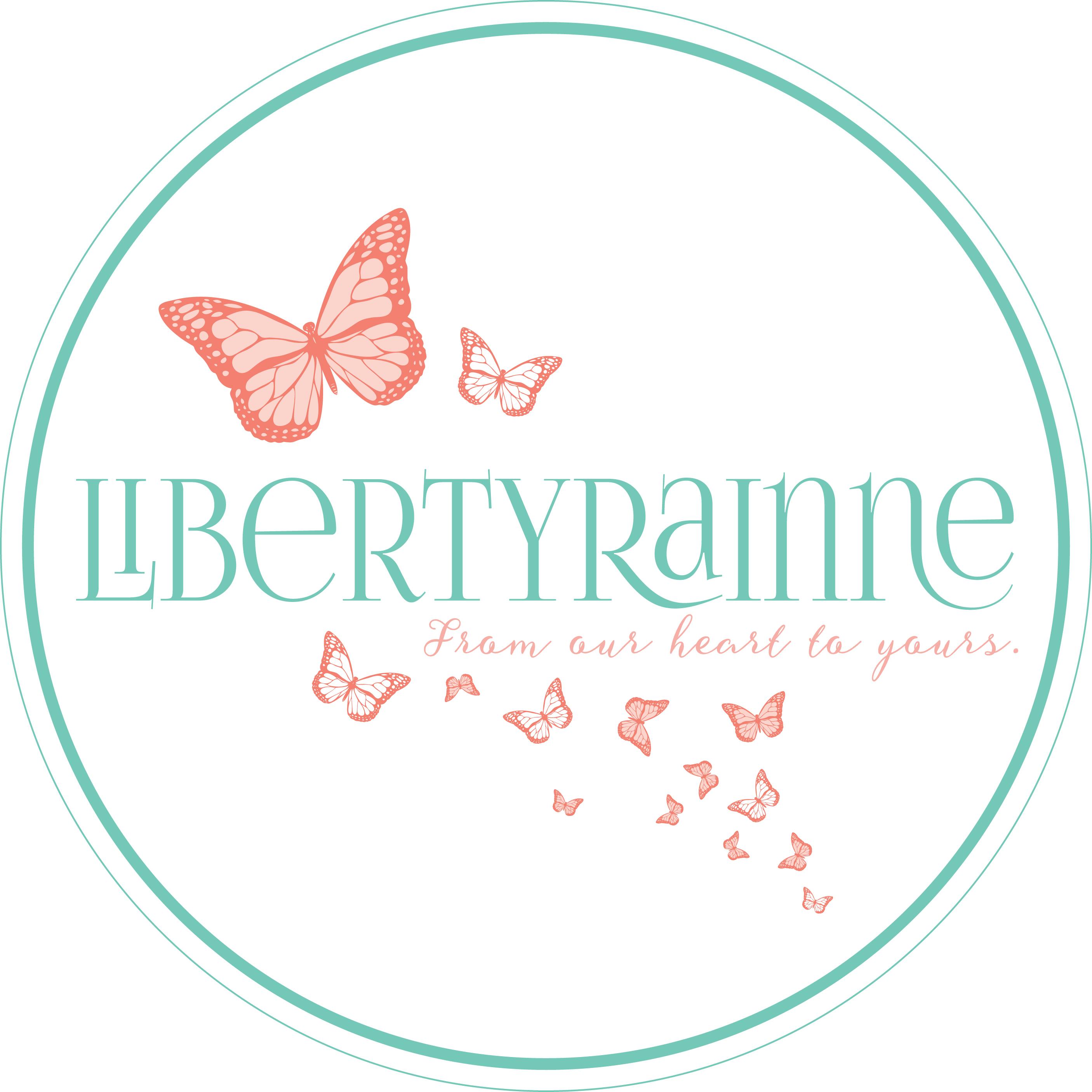 Cherished Keepsake –   LibertyRainne Profile Page