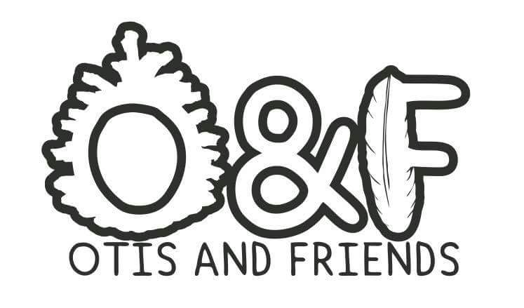UK Support Organisation –   Otis and Friends Online Support Organisation Profile Page