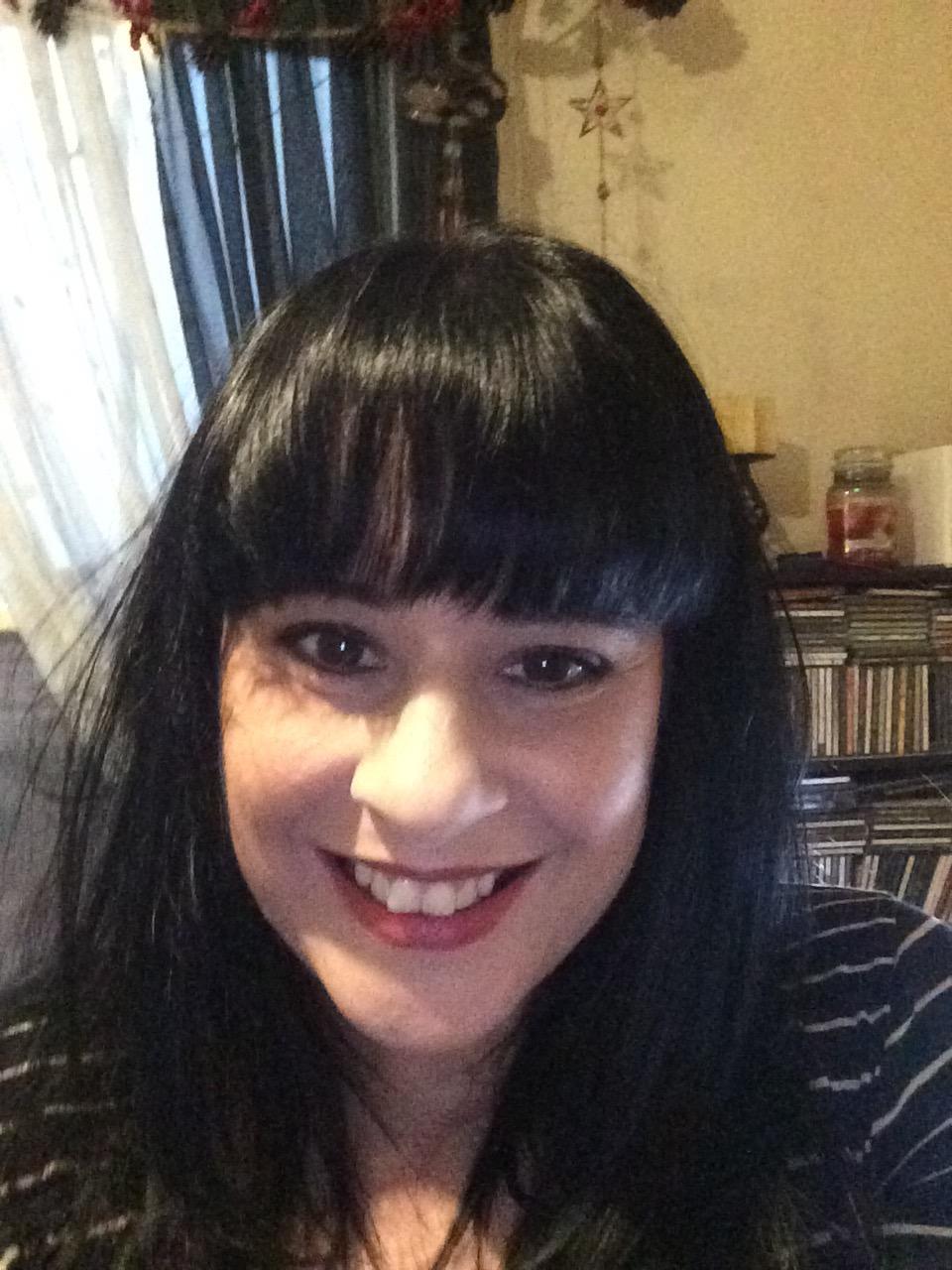 Bereavement Worker – Amanda  Cushing Southend University Hospital NHS Foundation Trust Profile Page