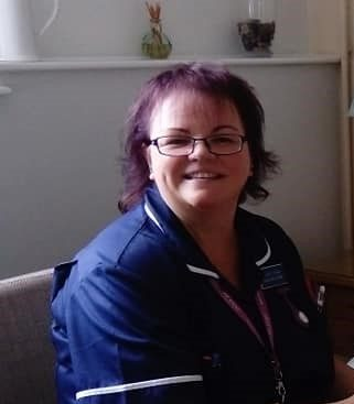 Midwife Of The Year – Keiley  Tuck –  Profile Page