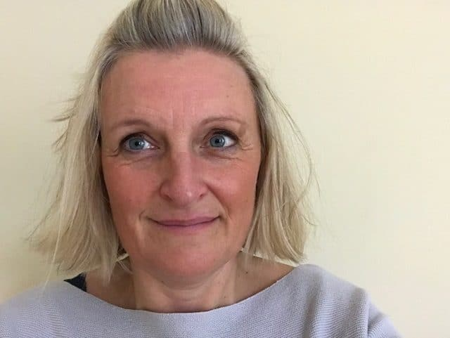 Midwife Of The Year – Trudy Berlet – Worcestershire Acute Hospitals NHS Trust Profile Page